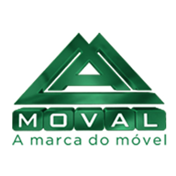 Moval