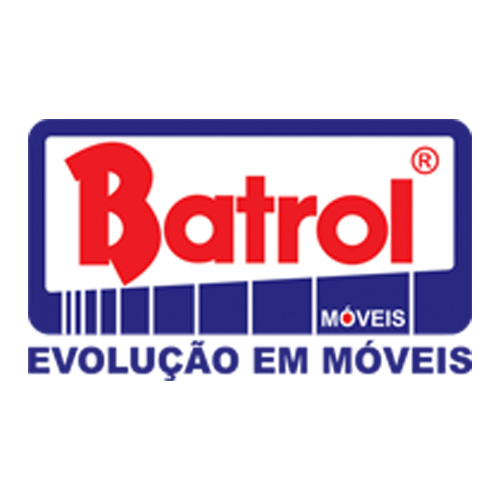 Batrol Móveis