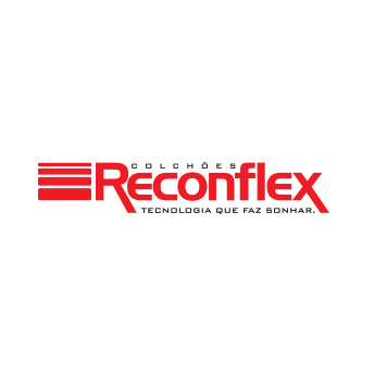 Reconflex