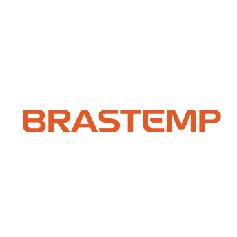 Brastemp