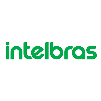 Intelbras