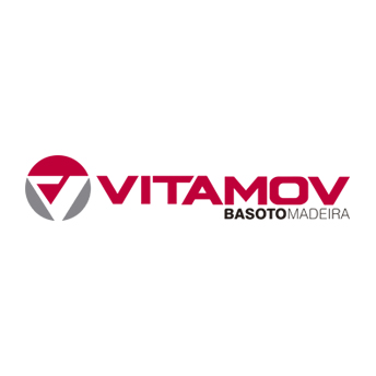 Vitamov