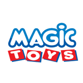 Magic Toys