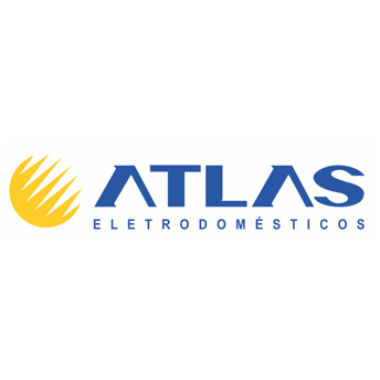 Atlas Eletrodomésticos