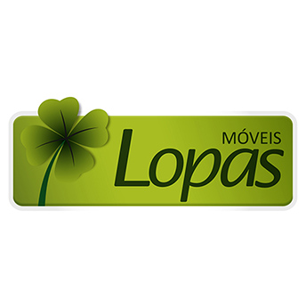 Móveis Lopas