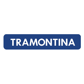 Tramontina