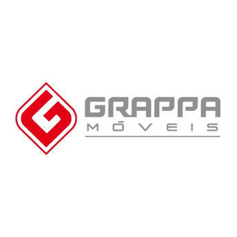 Grappa Móveis