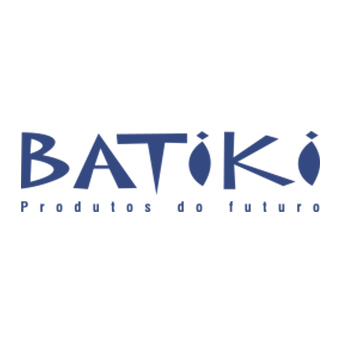 Batiki