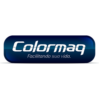 Colormaq