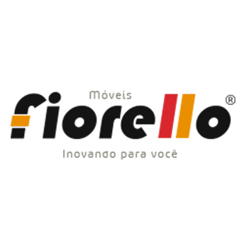 Móveis Fiorello