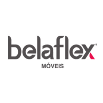 Belaflex