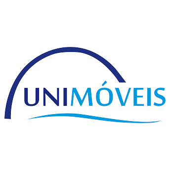 Unimóveis