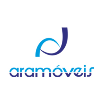Aramóveis