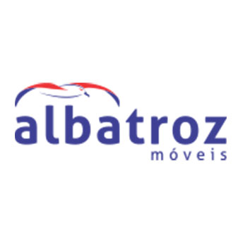 Albatroz Móveis