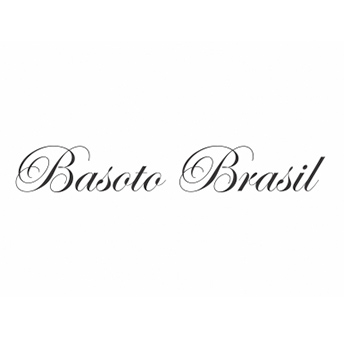 Basoto Brasil