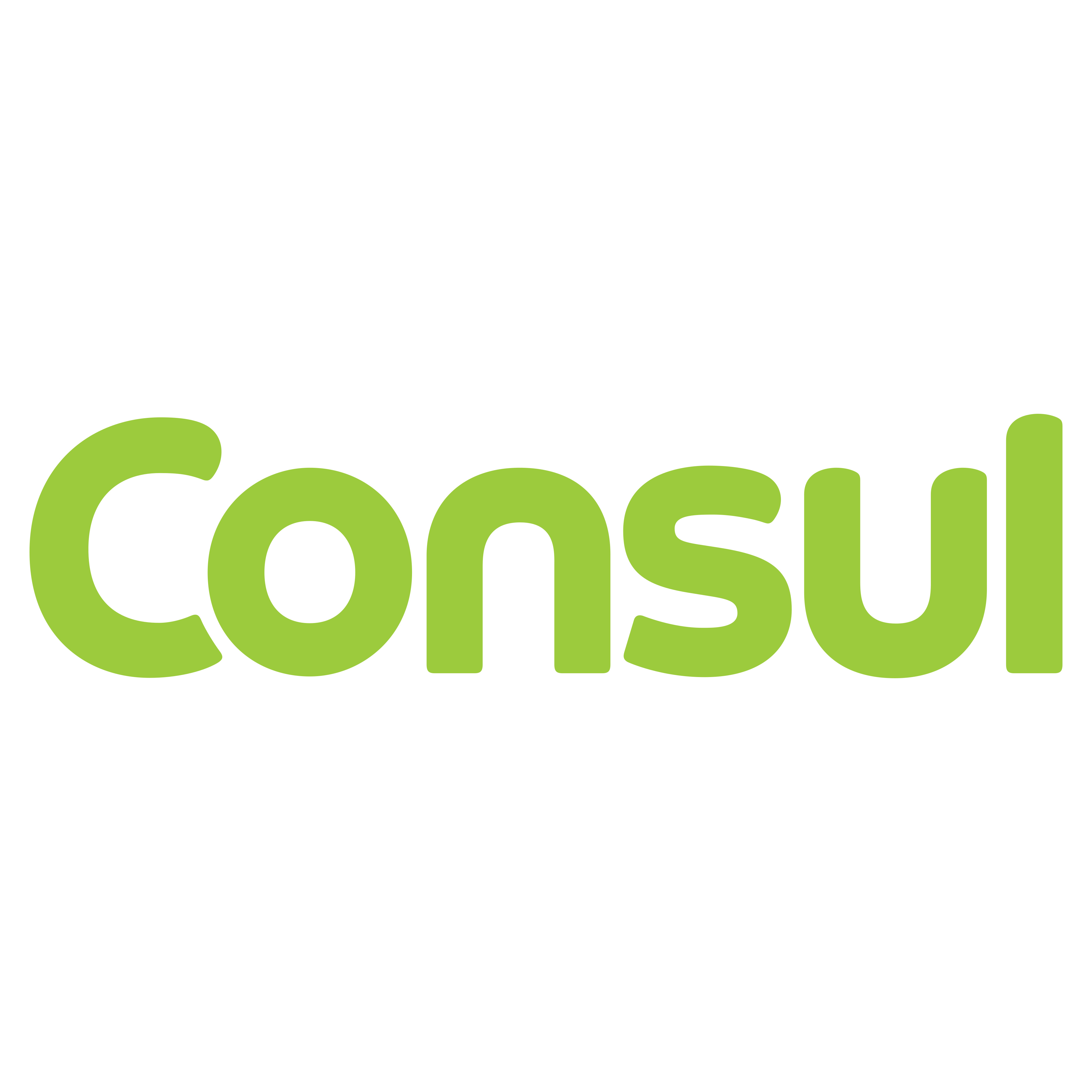Consul
