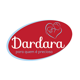 Dandara