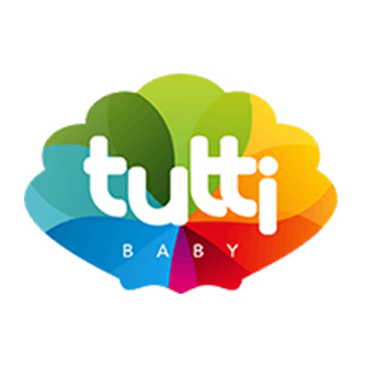 Tutti Baby