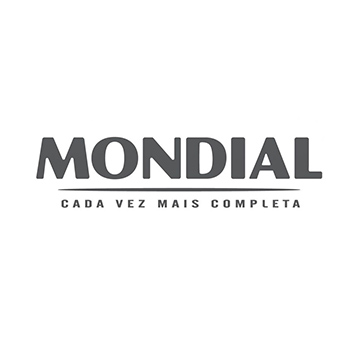 Mondial