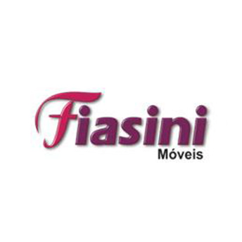Fiasini