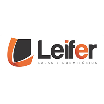 Leifer