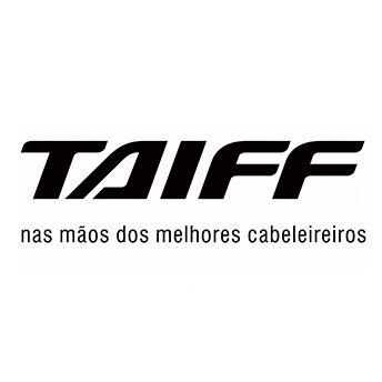 Taiff