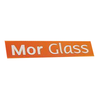 Mor Glass