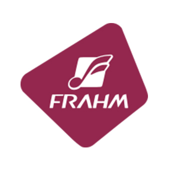 Frahm