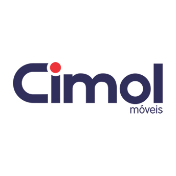 Cimol Móveis