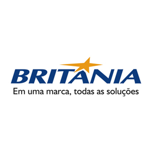 Britânia