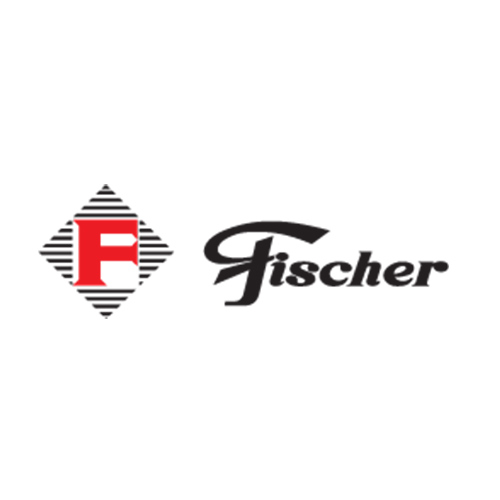 Fischer