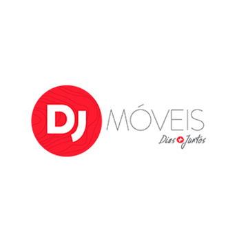 Dj Móveis
