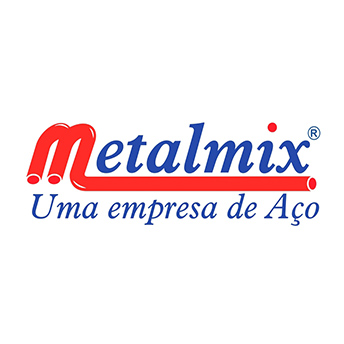 Metalmix