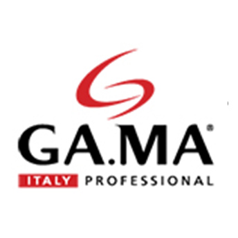 Gama Italy
