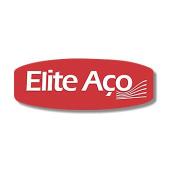 Elite Aço