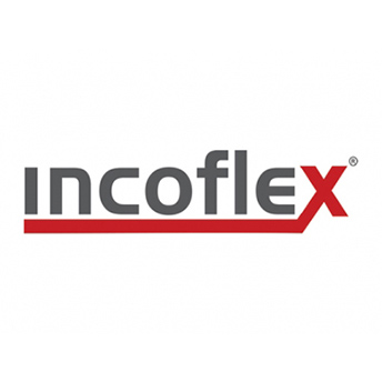 Incoflex