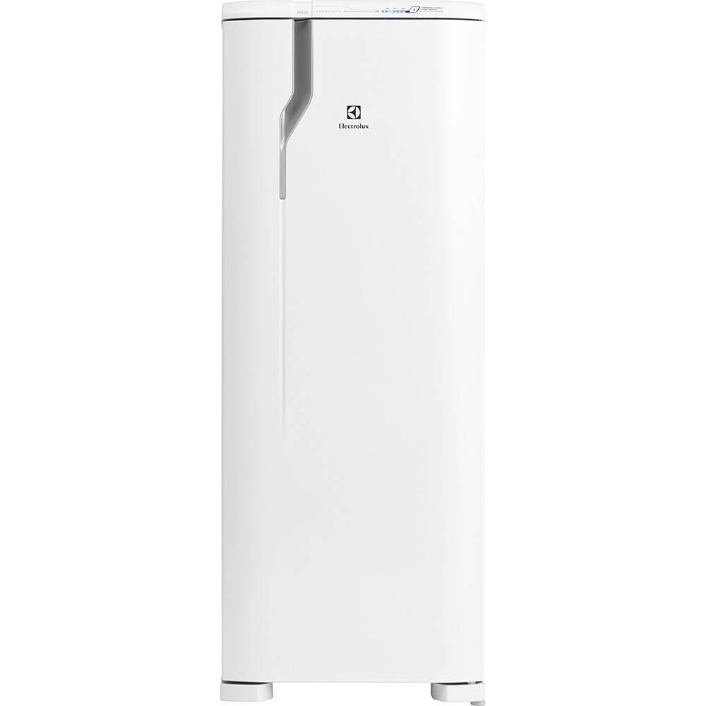 Geladeira / Refrigerador 1 Porta Electrolux RFE39 - 323 Litros - Branco