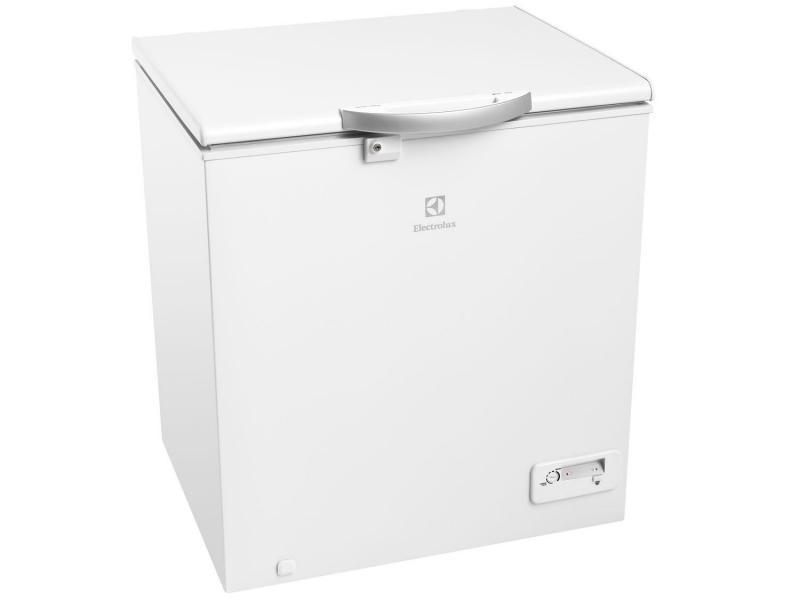 Freezer Horizontal Electrolux 222L - H222