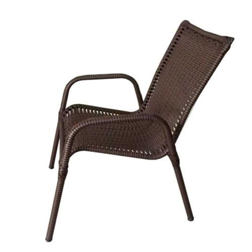 Cadeiras De Varanda Ideale Wj Moveis