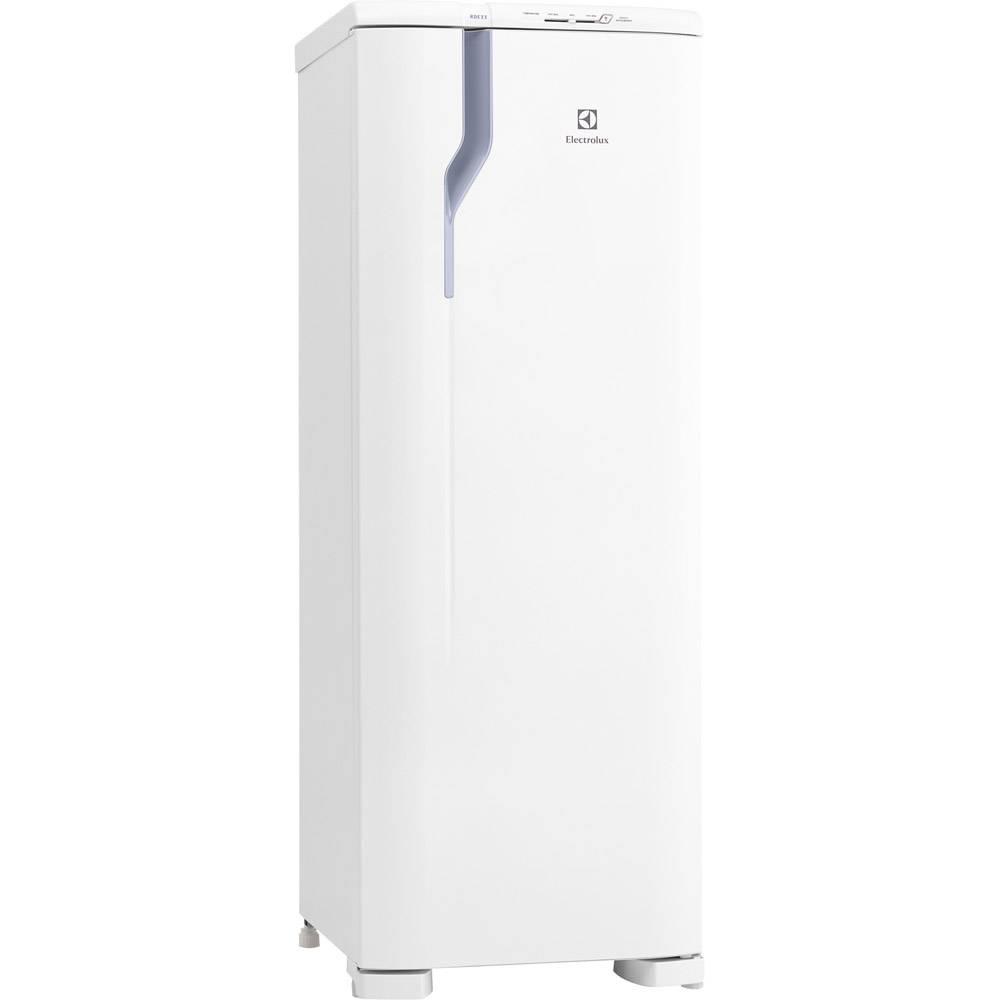 Refrigerador 1 porta Electrolux RDE33 110v - 262 Litros - Branco