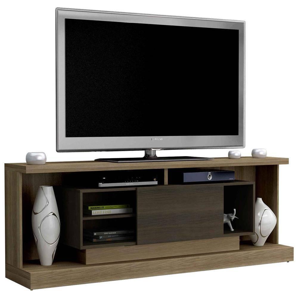 Notável Ipanema 52055 Bancada P/ Tv Led/Lcd - Notável Ipanema