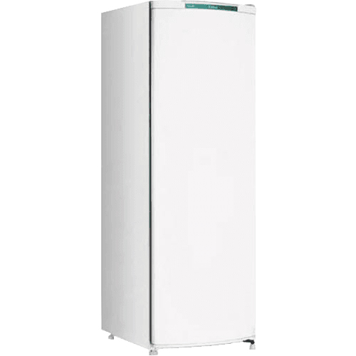 Refrigerador Consul CRC28 239 Litros Degelo Manual Branco