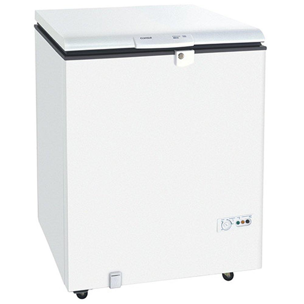 Freezer Horizontal 305 Litros 1 Tampa Consul - Cha31C