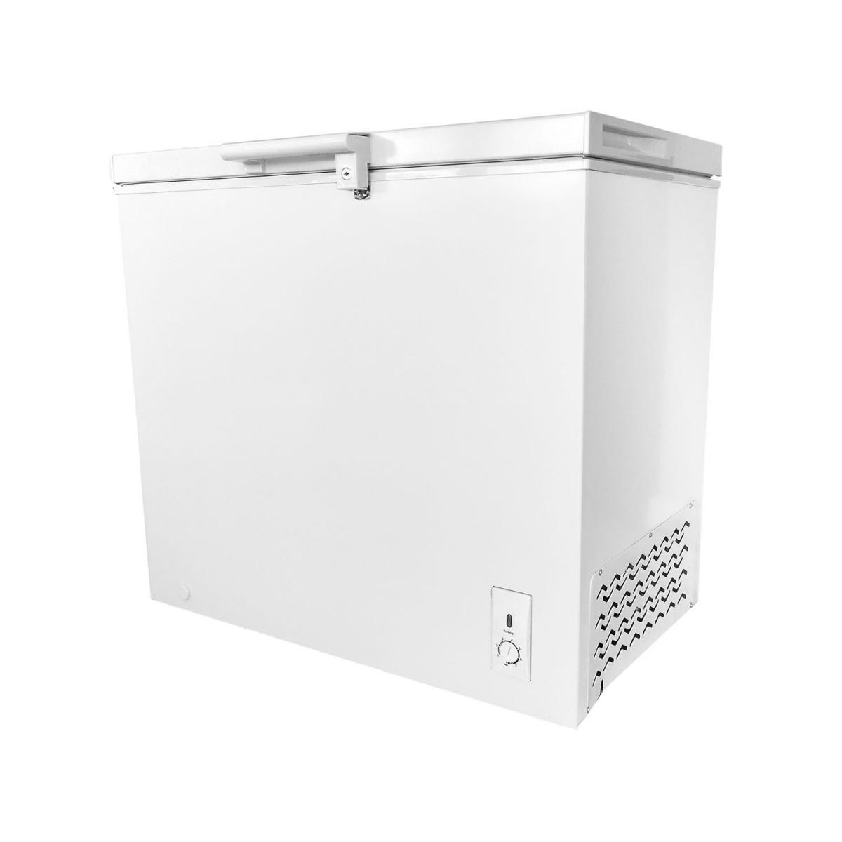 Freezer Philco H200L 220V