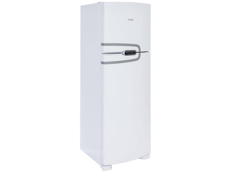 Geladeira/Refrigerador Consul Frost Free Duplex - 386L CRM43NBANA Branco